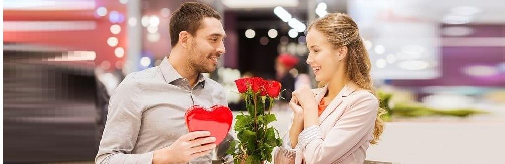 dating on valentines dayhook up platforms